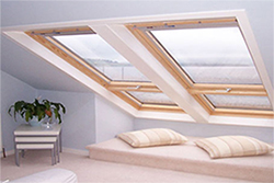 loft-conversion-liverpool